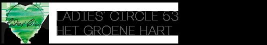 Ladies' Circle 53